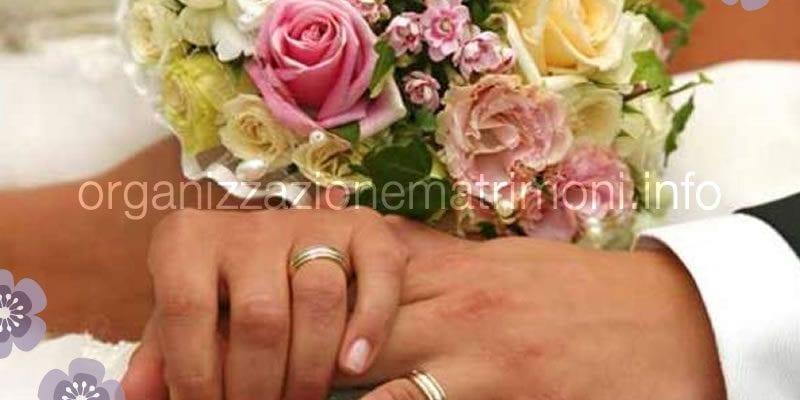 organizzazione matrimoni Milano